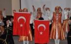 Derince'de Öğretmenler Günü coşkusu