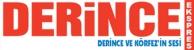 Firma Rehberi - DERİNCE EKSPRES | Derince ve Körfez'in Sesi