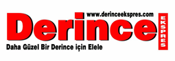 www.derinceekspres.org