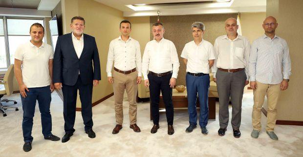 1989 Bulgaristan Göçü tümyönleriyle tartışılacak