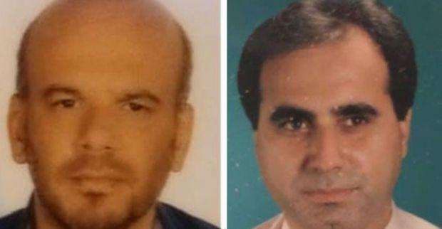 Ağabey ve kardeşi bir gün arayla hayatını kaybetti