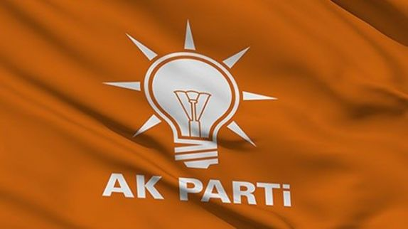 AK  Parti Derince'de Pazar Günü delege seçimi var