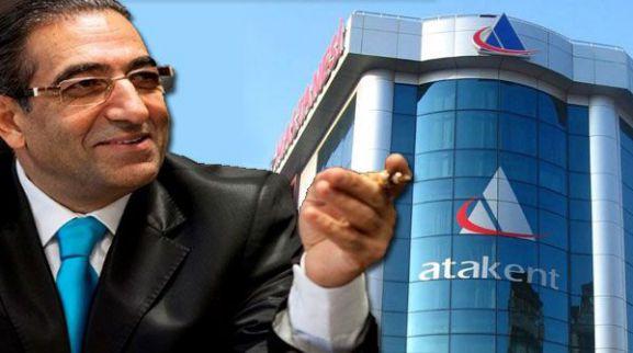 Akkurt, Yalova'nın en büyük özel hastanesini satın aldı