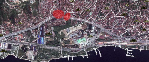 Büyükşehir gürültü kirliliğinin önüne geçiyor