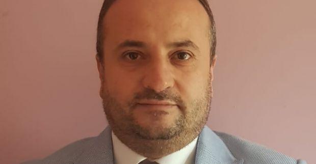 Çakıroğlu :Pazar günü delege seçimlerini tamamlayacağız