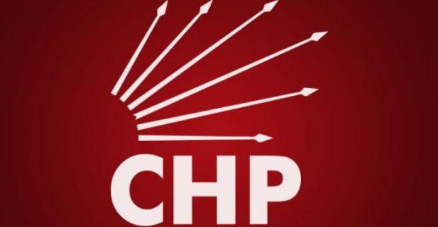 CHP Derince Yarın seçim yapıyor