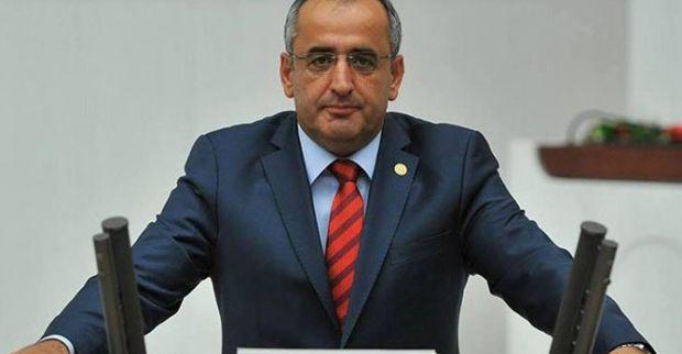 CHP Kocaeli Milletvekili Haydar AKAR'dan  ANNELER GÜNÜ MESAJI
