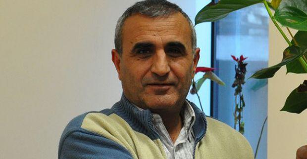 CHP Körfez'de başkan Dağdeviren