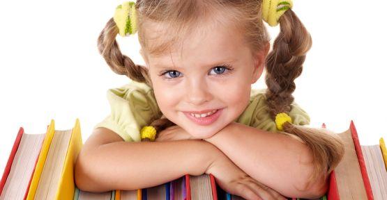 Çocuklar yaz tatilinde de öğrenmeye devam edebilir