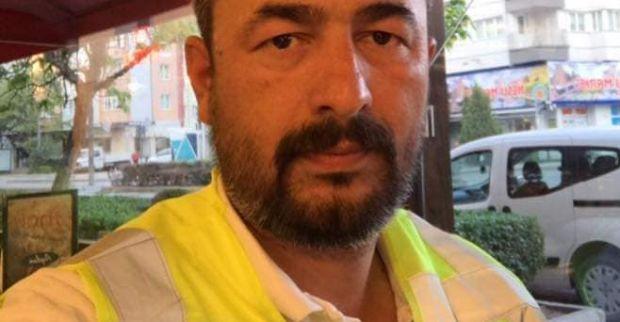 Davut Omurca 38 yaşında kalp krizine yenildi