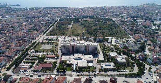 Derince Eğitim ve Araştırma Hastanesi Hekim Kadrosunu Genişletiyor