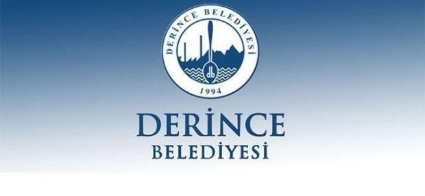 Derince'de Otoparklar Bayramda Ücretsiz
