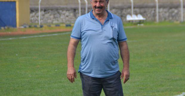 Güntepe , Öncelikle teknik heyet ve futbolcularımızı canı gönülden tebrik ediyorum.