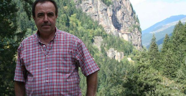 Havuç, Olimpiyat Arena'daki basın odasına, merhum gazeteci Ahmet Akay'ın adını vereceklerini belirtti.