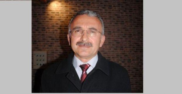 Karahasan