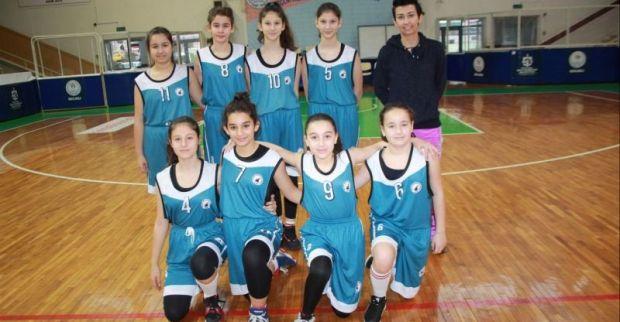 Kazım Karabekir ve 4 Temmuz yarı finalde!..