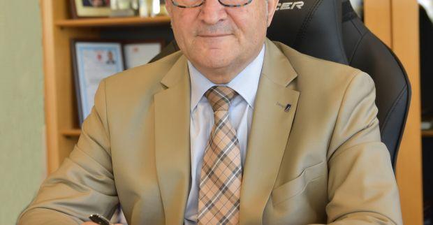 KSO Başkanı Zeytinoğlu: İyileşmenin devam etmesini bekliyoruz