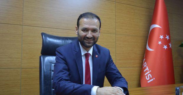 MEB DEĞİL, Milli Deneme Yanılma Bakanlığı