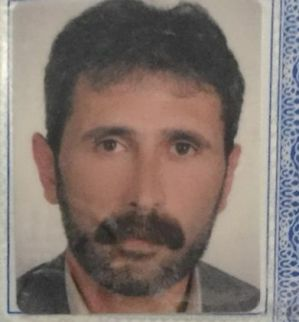 Mehmet Peker vefat etti