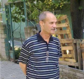 Münir Karaman vefat etti