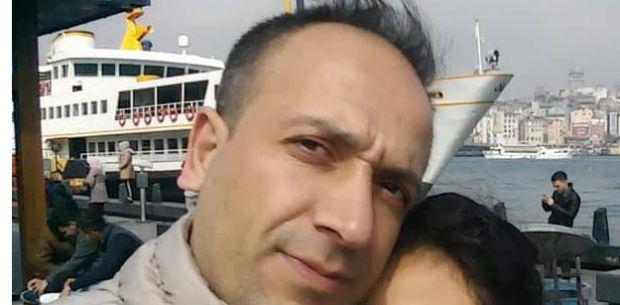 Mustafa Kaçmaz trafik kazasında vefat etti