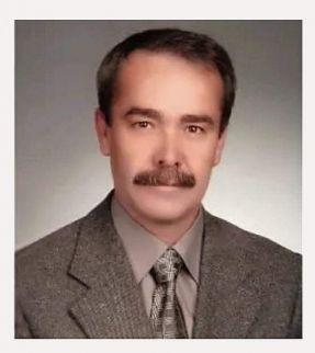 Mustafa Siyahdemir vefat etti