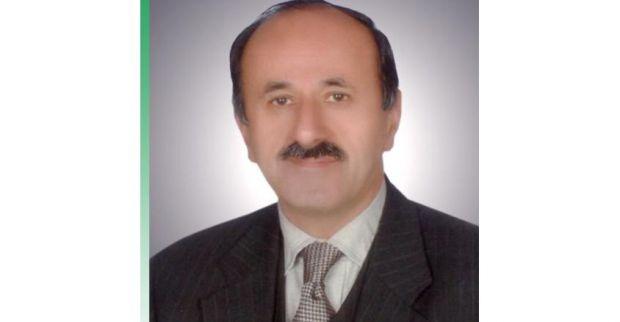 Mustafa Top vefat etti