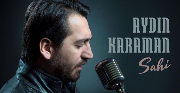 Müzik Öğretmeni'nden 'Sahi' bir albüm!..