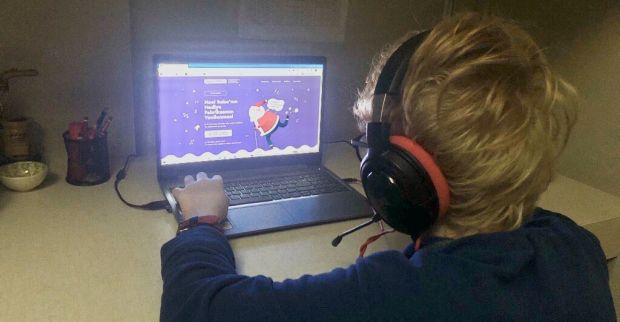 ODTÜ GV  Özel Kocaeli Okullarının Online Kodlama Yarışması Gururu