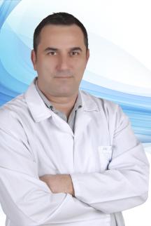 ORTOPEDİ VE TRAVMATOLOJİ UZMANI OP.DR.HASAN GÜZ ÖZEL KÖRFEZ MARMARA'DA !
