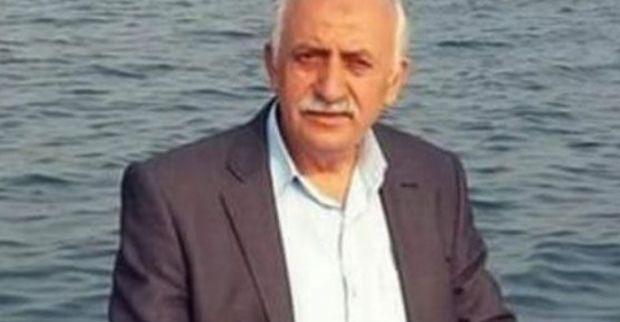 Özcan Karayazı 62 yaşında koronaya yenildi
