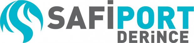 Safi Holding Anonim Şirketi Açıklama