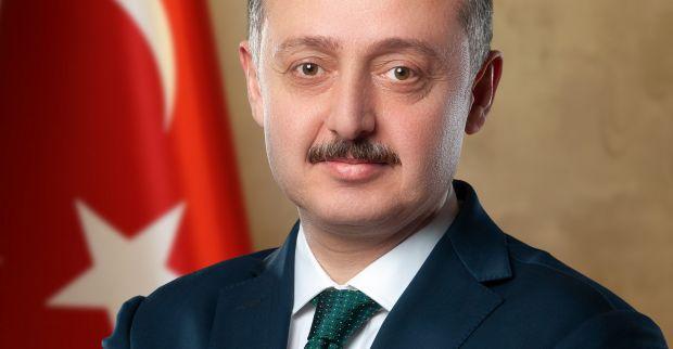 SİVAS KONGRESİNİN YILDÖNÜMÜ 2019  Başkan'dan Sivas Kongresi Mesajı
