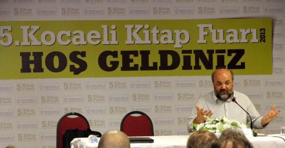 'Sosyal adalet Medine'ye girişte başladı'