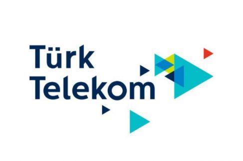 Telekom'un Derince'de alt yapısı sağlam değil mi
