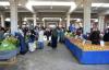 Doğu Kışla ve Yuvam Akarca pazarları Cumartesi günleri kurulacak