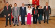 ADD Derince Köy Enstitülerinin kuruluşunu...