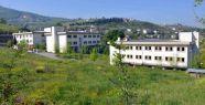 Başiskele 'ye yeni bir okul