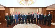 Batı Trakya Türkleri Derneği İzmit Şube...