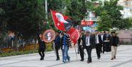 CHP'den alternatif 19 Mayıs töreni