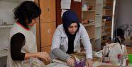 DER-MEK'te eğitimler devam ediyor