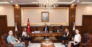 Hayata Dönüş Dernek Yönetimi Sayın...