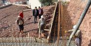 İzmit Belediye Başkan Yardımcısı Torun,...