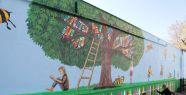 İzmit Belediyesi ile okullarda renksiz...