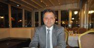 Kaman: MHP ülkenin geleceğinin garantisidir...