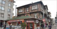 Karamürsel Ereğli'deki yapılar restore...