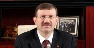 Kocaeli Büyükşehir Genel Sekreteri İlhan...