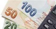 Kocaeli'nin 2014 vergi rekortmenleri açıklandı...