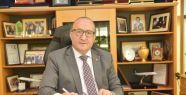 KSO Başkanı Zeytinoğlu: Sanayi üretimindeki...