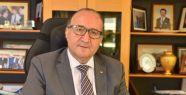 KSO Başkanı Zeytinoğlu'ndan sanayi...